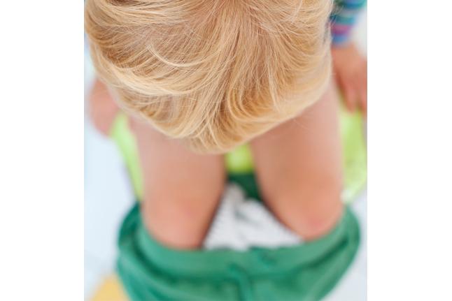 children-pelvicfloor-bowel2