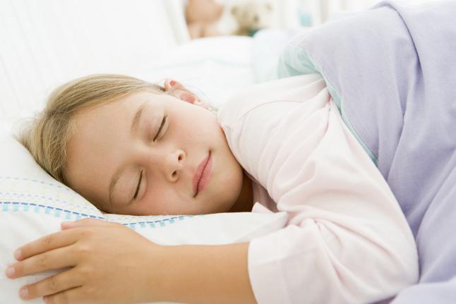 children-pelvicfloor-pain1