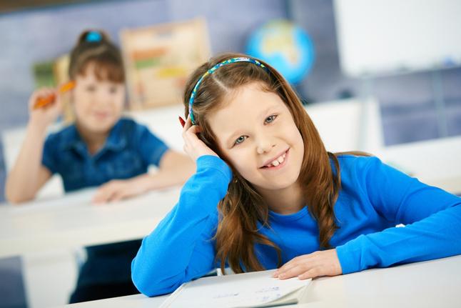 children-pelvicfloor-school