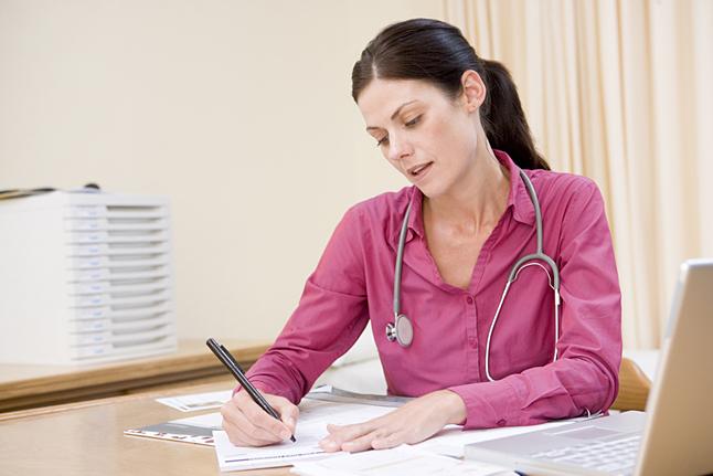 professioanl-pelvic-floor-physiotherapist