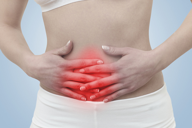 women-pelvicfloor-bowel7