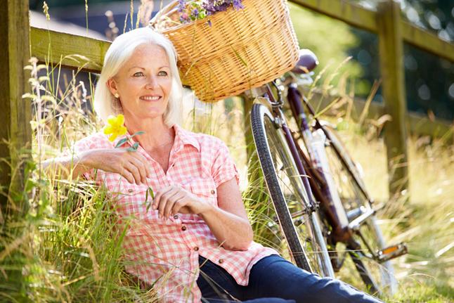 women-pelvicfloor-menopause5
